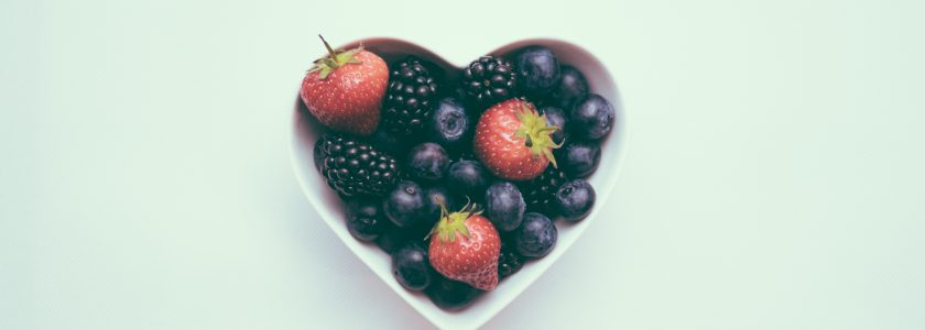 10 Amazing Benefits of Health Blogging