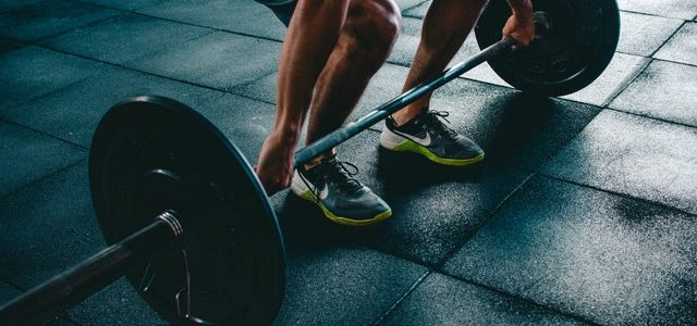Marketing Yourself as a Personal Trainer